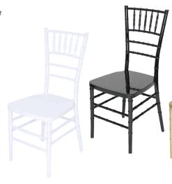 Tiffany_Chairs_Steel-1 (2)