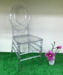 Wholesale-Wedding-Decorations-Supplies-Clear-Resin-Phoenix-Chair-3