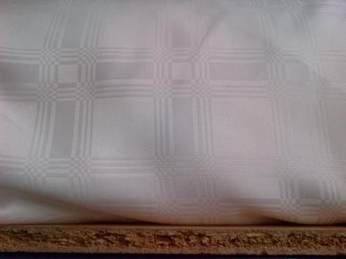 damask table cloth white for tables