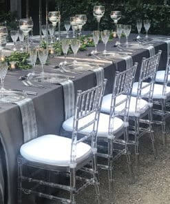prod-seating-clear-tiffany-chairs