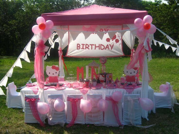 Gazebo Cover For Sale Kiddies Party Gazebo Covers For