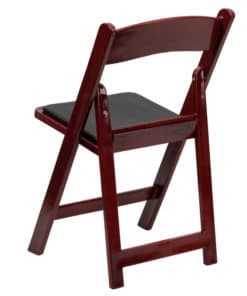resin-capacity-red-mahogany-folding-chair2