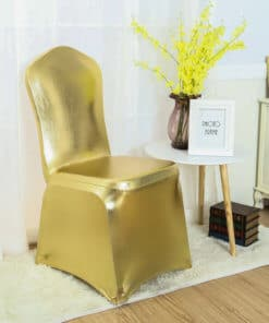Metallic-Gold-Silver-Spandex-Chair-Cover-Shiny-Bronze-Gold-Silver-Colour-Lycra-Chair-Covers-Wedding-Decoration