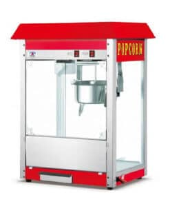 Popcorn Machine 16oz
