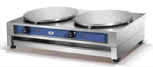 Model: Hec-2 Dimension: 900*450*230mm Power: 6kw Volts: 220-240/50Hz N/W:45kg