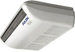 48000btu commercial airconditioner