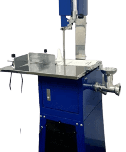 MEAT_BAND_SAW_AND_MINCER