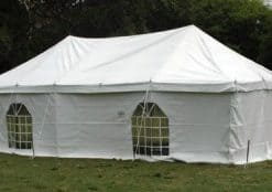 5x10 tents for sale peg and pole at wholesale prices