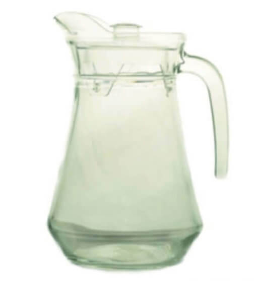 1.5L_Glass_Juice_Jug_With_Lid