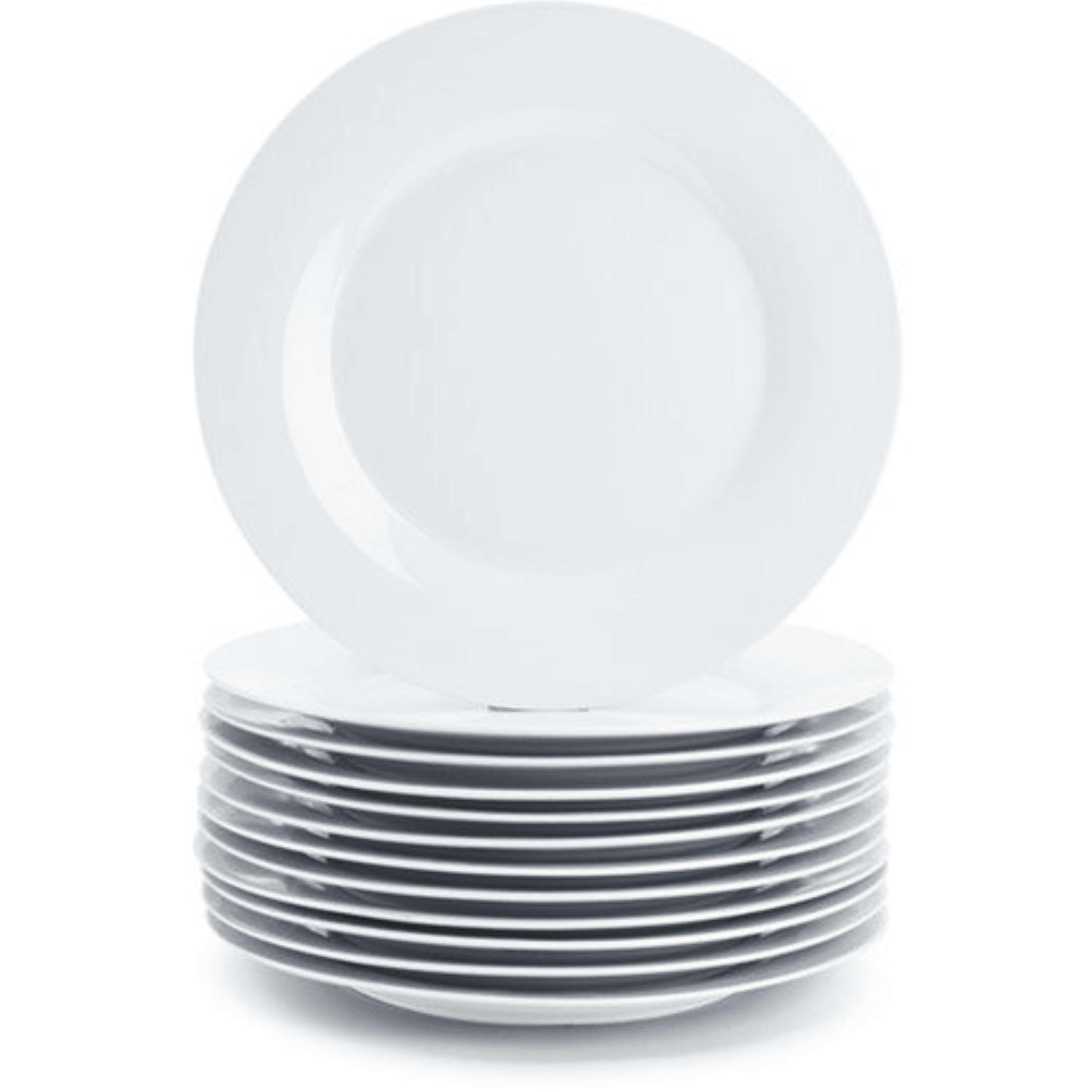 Plates For Sale >> Crockery Dinner Plates Dinner Plates For Sale Sa