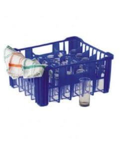 Crockery_Plastic_30_Division_Crates