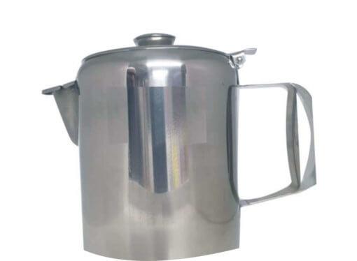 Crockery_Teapot_S_S_3LT