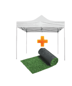 gazebo_and_turf_combo