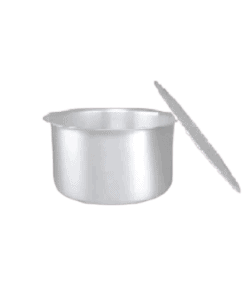 aluminium_heavy_duty_pot