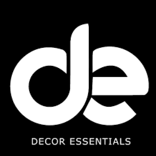 Decor Essentials