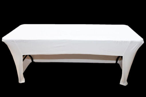 Stretch-Conf-White-half-1024x682