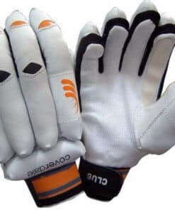 Batting Gloves Coverdale Club