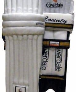 BATTING PAD COVERDALE COUNTRY