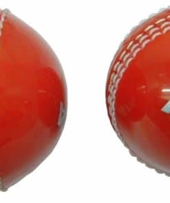 Cricket Ball Pu Stitched Soft