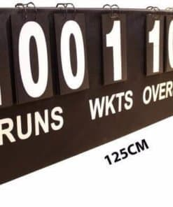 Cricket Score Board Large