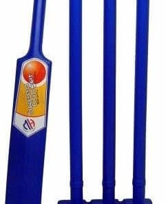 Cricket Set Plastic Junior