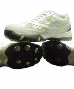 Cricket Shoe Multi Function