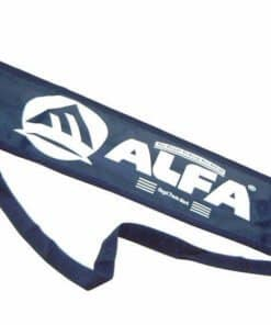 Hockey Stick Bag Alfa