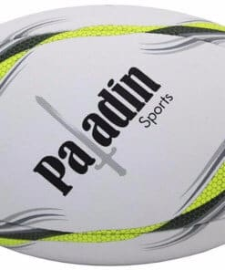 RUGBY BALL SIZE5