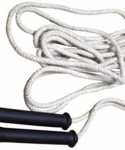 Skipping Rope 6mt