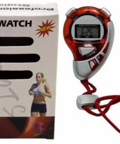 Stop Watch DS-006