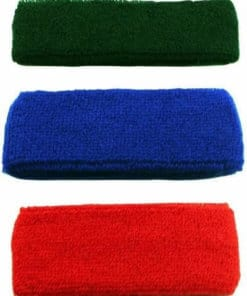 Sweat Band For Head (Anky)