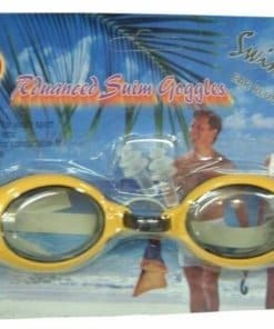 Swimming Goggles Tq003