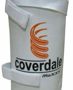 THIGH GUARD COVERDALE PU