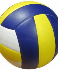Volley Ball Laminated S5