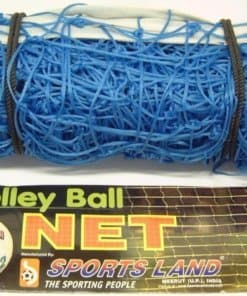 Volley Ball Net 666