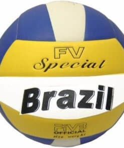 VOLLEYBALL PU FVP SPECIAL