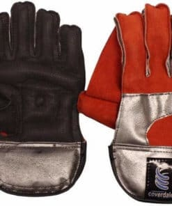 Wicket Keep Gloves Club Super Cover