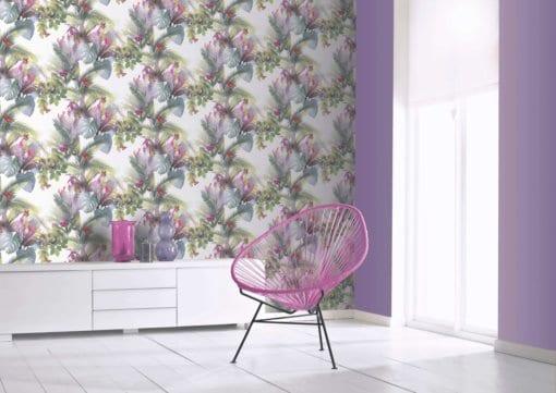 amazonia lavender