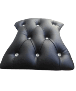 deep-buttoned-tiffany-chair-cushions-1