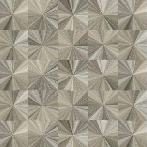 kaleidoscope stone
