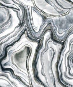 marmo storm