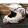 White_and_Red_Motorcycle_Helmet-2