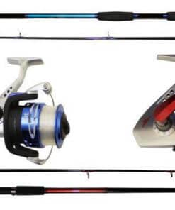 "COMBO SHOREBREAK 9"" BLUE , RED AVAILABLE :-10"" (FHCOMSB1060) 12"" (FHCOMSB1280)"