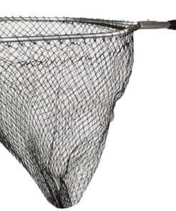 FISH LANDING NET TELESCOPIC DELUXE 1.7M