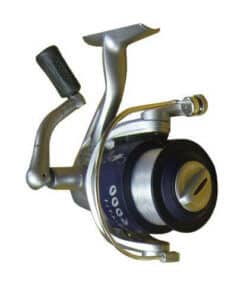 FISHING REEL RAGE 3000 3 BB