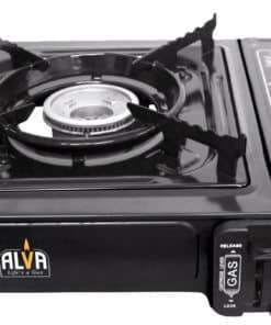 Alva-Single-Burer-Canister-Cooker-With-Case