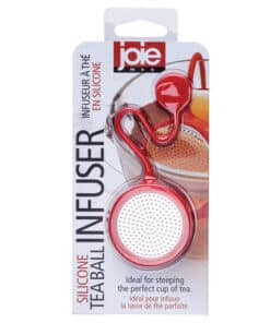 Joie-Silicone-Tea-Ball-Infuser