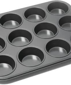 Muffin-Tray-12cup