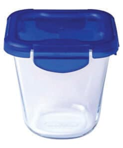 Pyrex-High-Cook-and-Go-Bowl-08lt