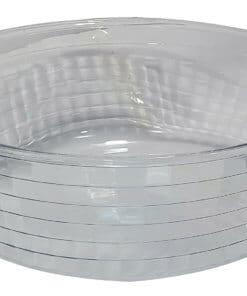 Round-Oven-Dish-22cm